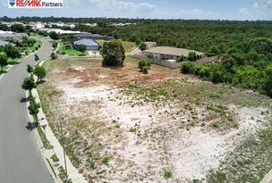 20 Lilly Pilly Drive, Burrum Heads, Qld 4659