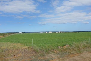 Lot 1035 Chartwell Lane, Dalyup, WA 6450