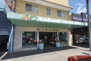 120 Walker St, Casino, NSW 2470