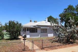 26 Noorebah Street, Griffith, NSW 2680