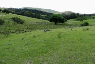 972 Mares Forest Road, Taralga, NSW 2580