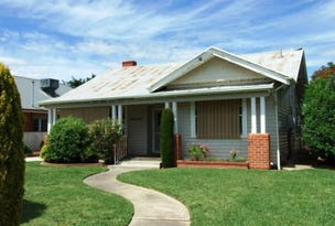 108 Swan Street, Wangaratta, Vic 3677