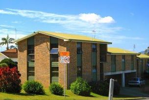 4/76 Riverview Street, Murwillumbah, NSW 2484