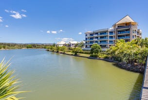 18/3046 Quay South Drive, Carrara, Qld 4211