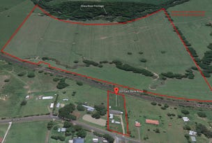 369 East Bank Road, Coramba, NSW 2450