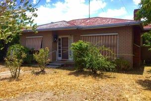8 Cook Street, Wakool, NSW 2710