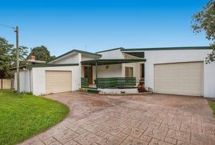 132 Windang Road, Primbee, NSW 2502
