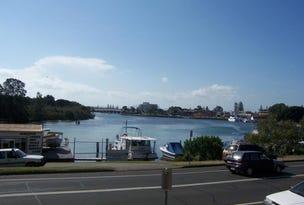 G2/20 Little Street, Forster, NSW 2428