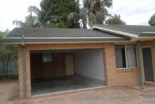 1/10a Mawson Dr, Killarney Vale, NSW 2261
