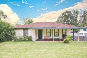 61 Aurora Drive, Tregear, NSW 2770