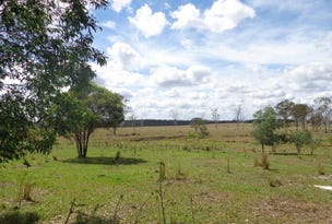 Lot 13 Mayne Street, Tiaro, Qld 4650