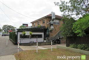1/540 Old Northern Road, Dural, NSW 2158