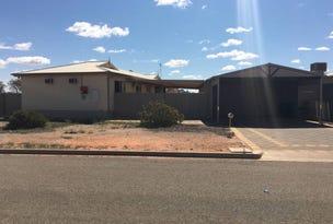 37 Tiliqua Crescent, Roxby Downs, SA 5725