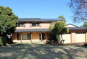 23 Sapphire St, Dubbo, NSW 2830