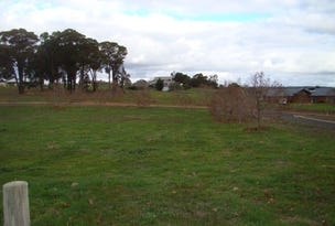 Lot 208 Galloway Drive, Bridgetown, WA 6255