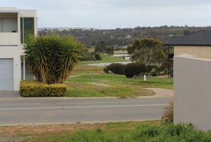 Lot 2002, Coromandel Drive, McCracken, SA 5211