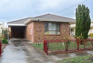 830 Darling Street, Redan, Vic 3350