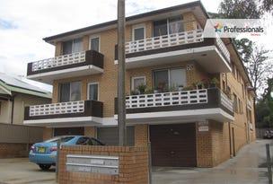 4/70 Macdonald Street, Lakemba, NSW 2195