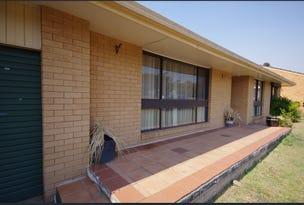 23 Orana Crescent, Taree, NSW 2430