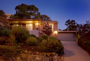 47 Goldfinch Circuit, Theodore, ACT 2905