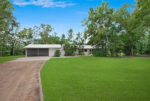571 Black River Road, Hervey Range, Qld 4817