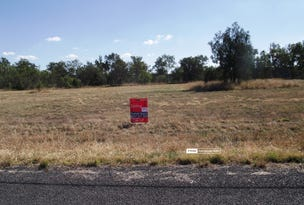 Lot 13 Musselburgh Court, Helidon Spa, Qld 4344
