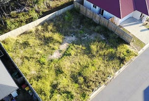 Lot 10, 14 Serene Court, Boronia Heights, Qld 4124