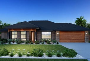 Lot 216 Proposed Road (Greenview Estate), Horsley, NSW 2530