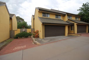 9/4 Tauss Place, Bruce, ACT 2617