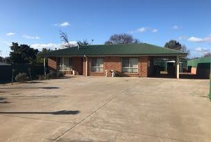 156 Fitzroy Street, Tumut, NSW 2720
