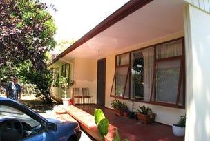 51 Bristol Terrace, Hillcrest, SA 5086
