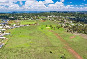 Lot 125, MacGregor Avenue, Highfields, Qld 4352