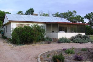 """Ballandene""/199 Quia Station Road, Gunnedah, NSW 2380"