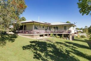 7 Carbin Street, Bowraville, NSW 2449