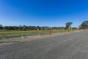 Lot 3, 261 Standen Drive, Lower Belford, NSW 2335