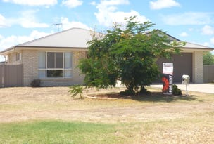 59 Gaske Lane, Chinchilla, Qld 4413
