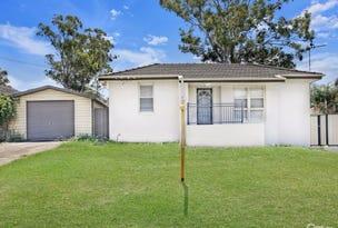 23 Barbara Boulevarde, Seven Hills, NSW 2147