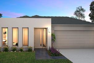 19 Oakwood Street, Wadalba, NSW 2259