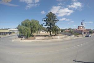 Lot/32 & 33 Main Street, Port Vincent, SA 5581