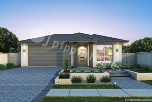 Lot 18 Kate Court - Black Duck Estate, Murrumba Downs, Qld 4503