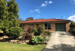 11 Nundah Close, Bomaderry, NSW 2541