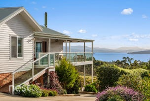 16 Dillons Road, Alonnah, Tas 7150