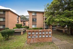 40/38-40 Chapman Street, Gymea, NSW 2227