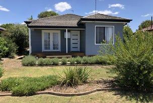 50 South Street, Telarah, NSW 2320