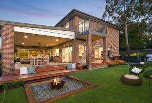 8 Thompson Avenue, Illawong, NSW 2234