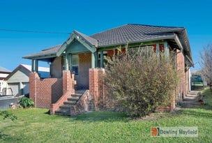 88 Carrington Street, Mayfield, NSW 2304