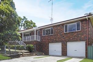 58 Springfield Road, Springfield, NSW 2250