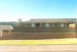 11a High Street, Lithgow, NSW 2790