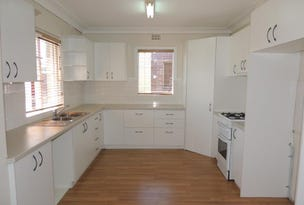 Burwood Heights, address available on request