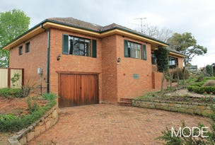 924 Old Northern Road, Glenorie, NSW 2157